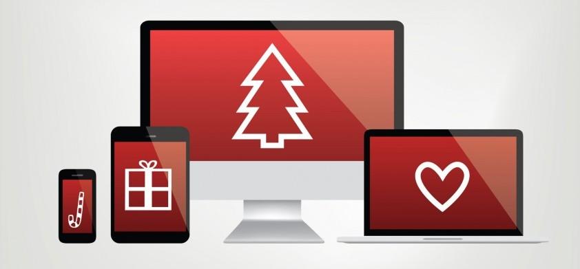 Aumentare le vendite nel periodo di Natale
