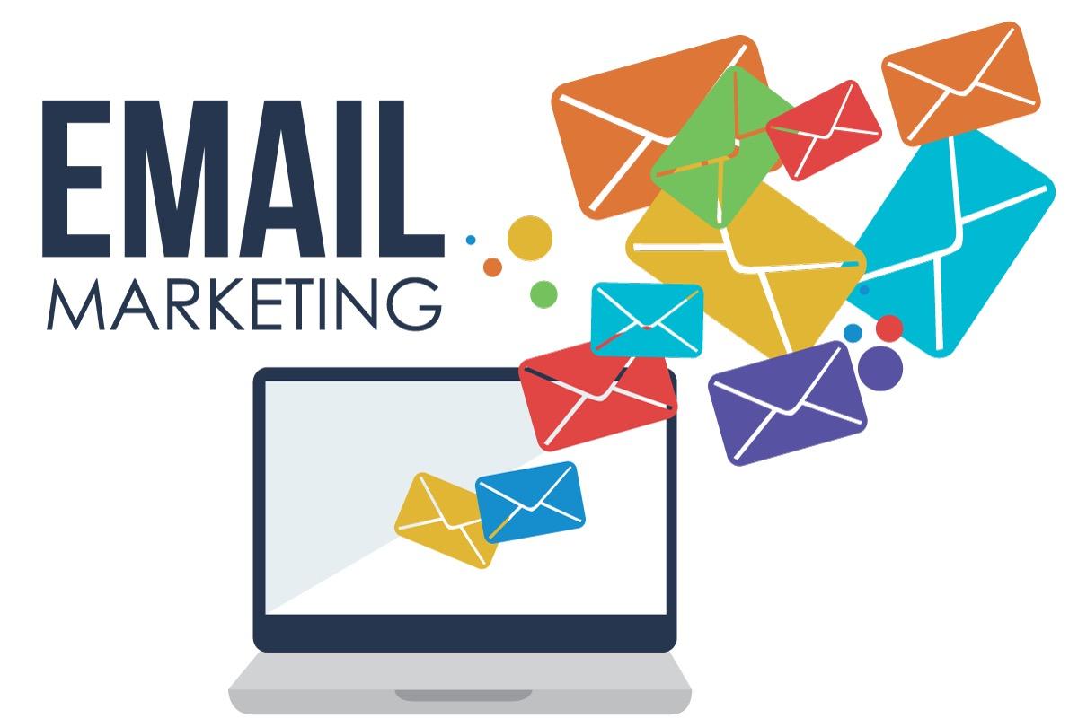 L'email marketing può incrementare le tue vendite