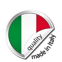 esportare prodotti italiani