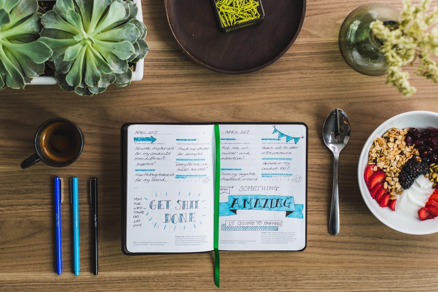 Marketing agroalimentare. Food storytelling: cos'è e come promuove le PMI.