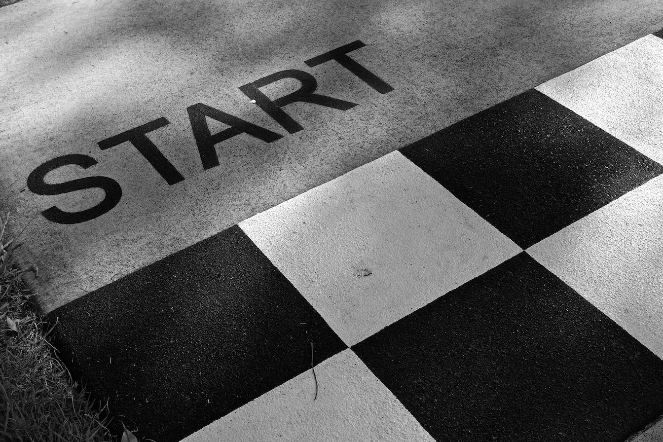 Startup Marketing. Perché partecipare a una startup competition.