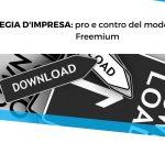 modello freemium