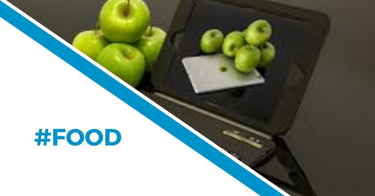 Food Marketing. Cos'è l'Internet of Food e quali prospettive offre