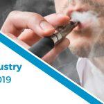 report e-cigarettes