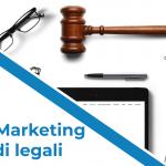 marketing avvocati