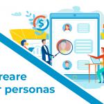 creare buyer persona