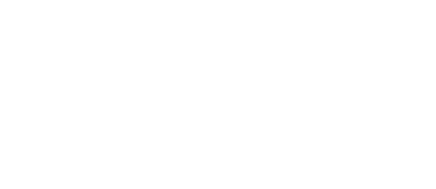 Up2lab – Marketing Consulting