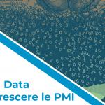 big data pmi