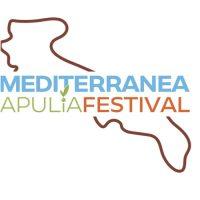 cliente mediterranea