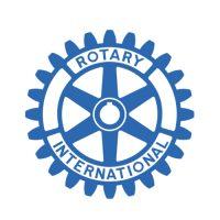 rotary foggia