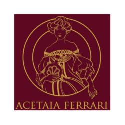 Logo Acetaia