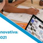 Startup innovativa: requisiti 2021