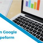 survey con Google Form e Typeform