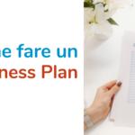 Come fare un business plan