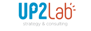 Up2lab – Strategy & Consulting