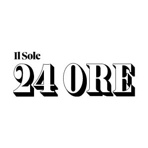 IlSole24 Ore
