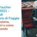 Bando Voucher Digitali 2021 Foggia